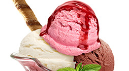 Ice Cream Manufacture—Hydration of Stabilizers and Emulsifiers - TR