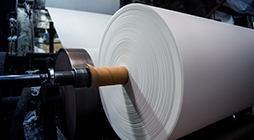 Preparation of Paper Coatings - TR