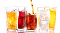 Soft Drink Manufacture - Dispersion/Hydration of Functional Ingredients - TR